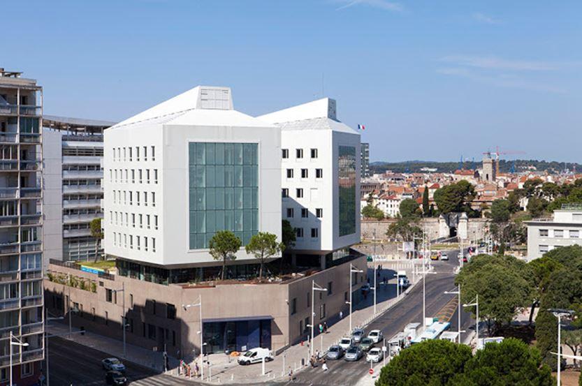 Toulon1